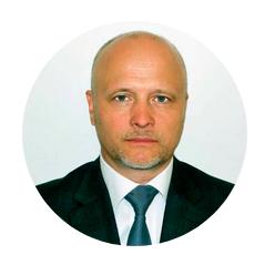 Лобан Игорь Евгеньевич